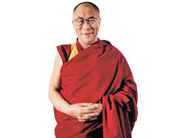 dalai lama essay images about dalai lama wild women peace and  the dalai lama s ski day reader s digest a conversation the dalai lama