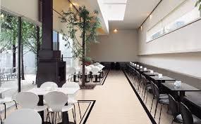 Indian Restaurant Interior Design Minimalist Unique Design