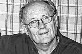 Leonard CONNORS | Obituaries | SaltWire
