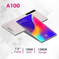 Samsung Galaxy A100 – Online Shopping Store