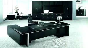 awesome office furniture. Office Desk Set Luxury Fabulous Executive Chairs Of Awesome Furniture