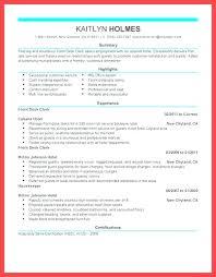 Janitor Description For Resume Custodian Resume Duties Janitor