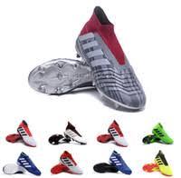 Wholesale <b>New Arrival</b> Indoor <b>Soccer Shoes</b> - Buy Cheap <b>New</b> ...