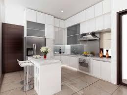 kitchen set furniture dapur dengan fungsi dan bagian bagiannya
