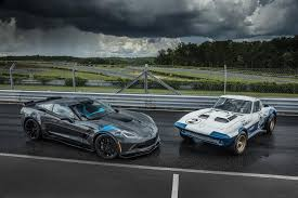 2018 chevrolet 6500. modren chevrolet chevrolet corvette pictures and wallpaper with 2018 chevrolet 6500