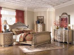 most popular bedroom furniture. Distressed Bedroom Furniture Usually Refers To Any Type Of Which Features Worn, Antiqued, Or Rustic Characteristics. Most Popular A