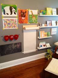 gender neutral nursery possible idea for wall art diy paper holder  on diy playroom wall art with gender neutral nursery possible idea for wall art diy paper