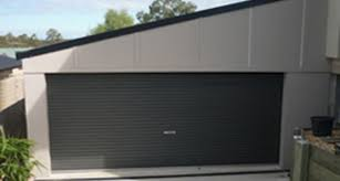 garage doors directGarage Doors Boondall Brisbane Doors Direct 4034 QLD