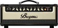 «<b>Гитарные усилители Bugera</b> 333XL <b>Infinium</b>» — Гитарное ...