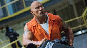 Hollywood s China Box Office Shockers Vin Diesel s xXx Among.
