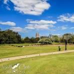 The Golf Club at Audubon Park - 73 Photos - 69 Reviews - Golf ...