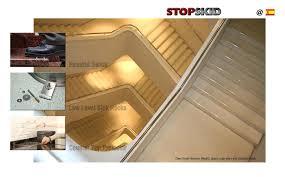 countertop strips nonslip laminate countertop build up strips countertop power strips