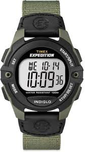 hot off the presses new uzi w 799 digital watch for only 19 95 timex expedition chrono alarm timer digital watch men s at rei com