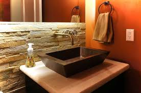 bathroom design remodeling specialist serving homeowners in scottsdale az surrounding areas