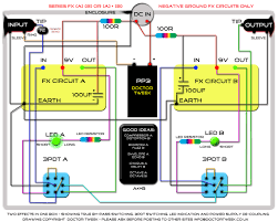 into will go wiring diagram for fx in box doctor wiring diagram for 2fx wrapper