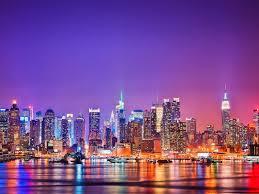 essay new york city essay new york city gxart new york city at essay new york city gxart orgdescriptive essay new york city essay writer