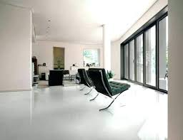 white porcelain tile floor. Wonderful White Porcelain Floor Tile Bathroom Modern  Tiles Flooring Y