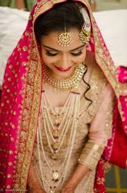 makeup artist in delhi ncr deepti khaitan find out the best wedding makeup artist in delhi ncr at evenddings makeupartist