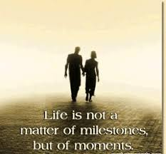 Insurance Life Quotes Life quoteswhole life insurance quotes meaning of life quotes 84