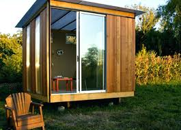 prefab shed office. Shed Office Prefab Kits Kit . S