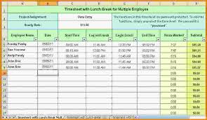 timesheet calculator with lunch free timesheet calculator with lunch break filename portsmou