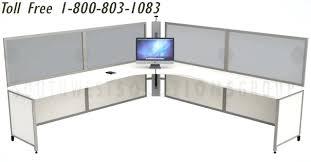 portable office desks. fold away office desk portable desks furniture for schools universities