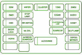 2007 chevy aveo radio wiring diagram images 2009 chevy aveo fuse diagram on 2006 chevy aveo fuse box diagram