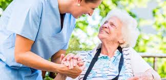 Kết quả hình ảnh cho homecare support