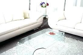 modern white leather sofa best of white leather couch set or modern white leather sofa stock