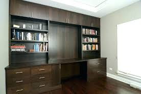 desk units for home office. Fancy Wall Units With Desk Unit Home Office Design For