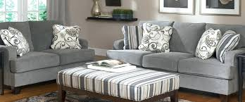 affordable furniture online stores in houston chicago