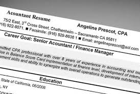 How Do You Spell Resume Magnificent How Do You Spell Resume Compatible Representation 60 Pertaining