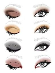 facebook page makeup and beauty my world
