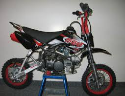 pit bikes anyone honda tech honda forum discussion