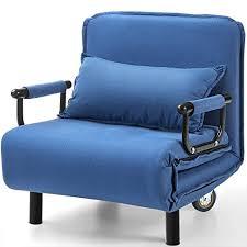 kealive sofa chair convertible