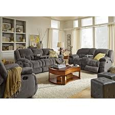 Unique Loveseats Living Room Sofas Center Reclining Sofa And Loveseat Covers