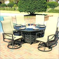 metal outdoor fireplace fire pit outside fireplace grate propane fire pit kit home depot outdoor metal
