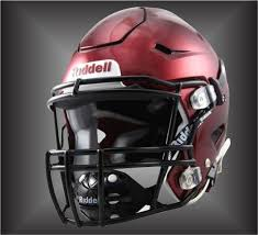football helmet decals hockey helmet decals baseball helmet decals