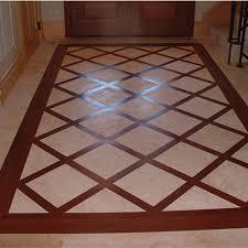 flooring designs. Wonderful Flooring Flooring Design Service With Designs O