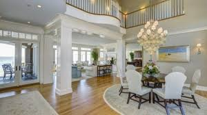 round dining room rugs. Round Dining Room Rug Brilliant 5 Incredible Rugs To Create A You Will Adore For 17