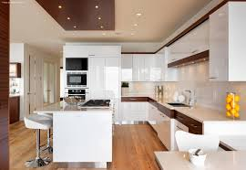 Kitchen Cabinets Victoria Bc Welcome South Shore Cabinetry