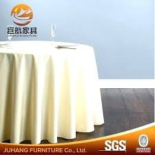 108 inch round plastic tablecloths inches tablecloth disposable suppliers and vinyl