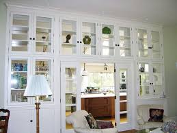 Unique Living Room Cabinet Doors Simple Design Living Room Cabinets With  Glass Doors Home Interiors