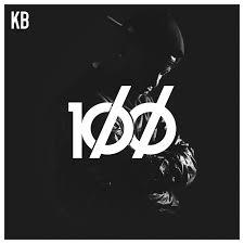 Kbs 100 Ep Lands At 1 On Billboards Top Gospel Album