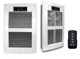 fan forced heater. lpw eco2s automatic 2-stage fan-forced wall heater provides primary heat for commercial fan forced