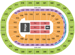 Keybank Center Tickets With No Fees At Ticket Club