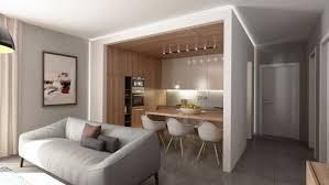 cool sofa designs. Like Architecture \u0026 Interior Design? Follow Us.. Cool Sofa Designs