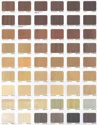 Wilsonart Laminate Color Chart Pdf Wilsonart Laminate Colors Australia Archives Comadre