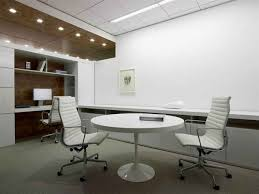 home office simple neat. Ergonomic Designing Home Office Layout Simple And Neat Modern E