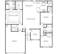handicap accessible home floor plan in small house plans handicap accessible home floor plan in small house plans